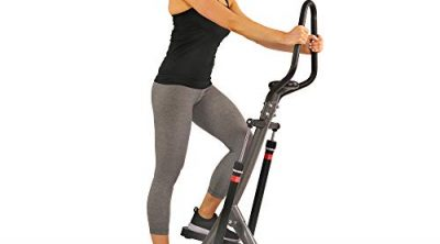 best exercise equipment for weight loss at home