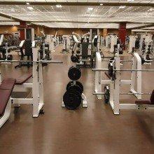 Efficient Weight Loss Strategies