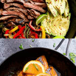 42 Weight Loss Dinner Recipes