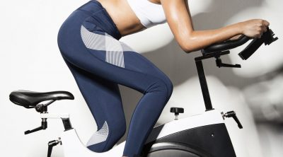 peloton for weight loss